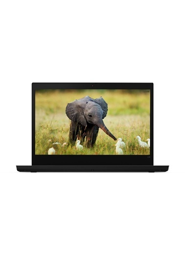 "Lenovo L14 20U5001XTX Ryzen5 4500U 8GB 256SSD 14"" FreeDOS FullHD Taşınabilir Bilgisayar Renkli"
